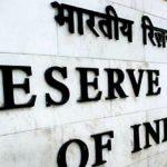 RBI recruitment, bank jobs, ibps jobs