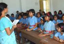SSC, SSC Work & Physical Education