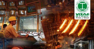 vizag-steel-plant