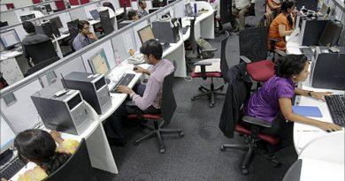 Employment in IT, IT Jobs in West Bengal, Jobs in West Bengal