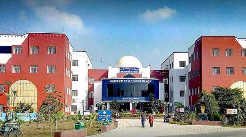 Gour Banga University