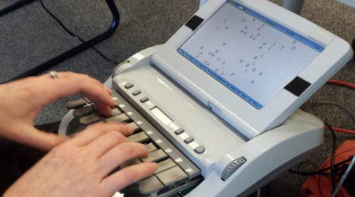 PSC Stenographer Type Test