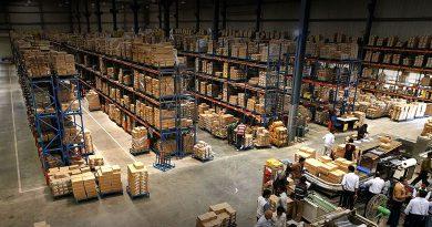 Warehouse Recruitment, West BEngal Govt Jobs, Jobs in West Bengal