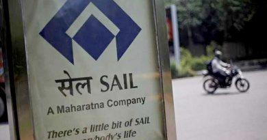 Sail Job