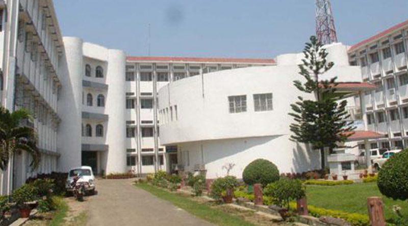 Haldia Municipality Job