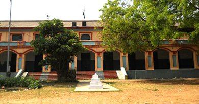 Murshidabad District Judges Court, , Jobs in West Bengal