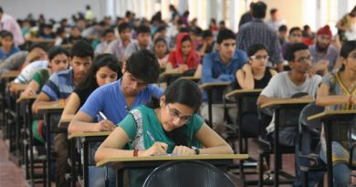 SSC, West Bengal SSC, SSC Recruitment