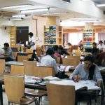 Librarian, West Bengal Jobs, West Bengal Recruitment