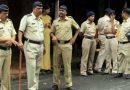WB Police, WB Police Constable, WB Police Constable Exam,
