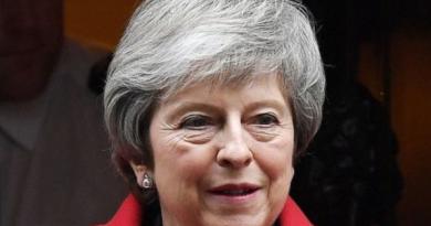 Current Affairs 7 April 2019