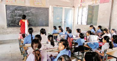 Primary, West Bengal Primary Teachers