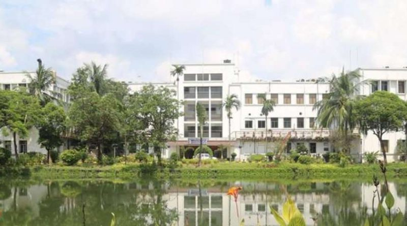 West Bengal Job, IACS Job