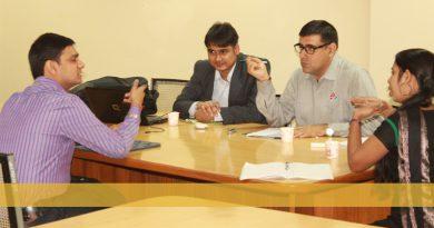 SSC, WBSSC Upper Primary TET, Upper Primary Result, SSC Upper Primary Interview,