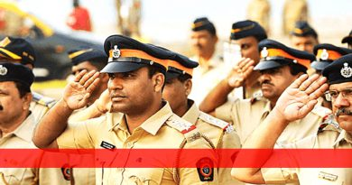 West Bengal Police, WB Police Job, WB Police SI Job