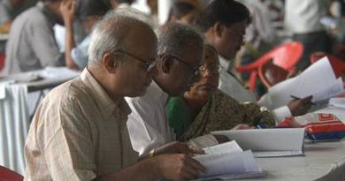 Current Jobs in West Bengal,
