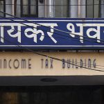 Central Government Job, Central Government Employment, Income Tax Dept Job