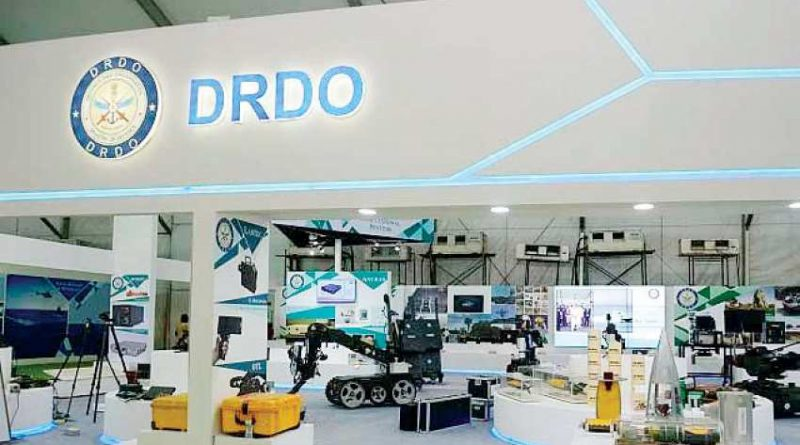DRDO, DRDO Recruitment, DRDO Jobs