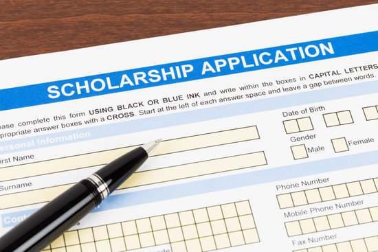 CBSE Scholarship Course