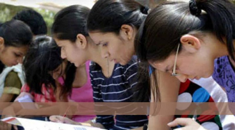 School Service Upper Primary, SSC Upper Primary, WBSSC Upper Primary TET,