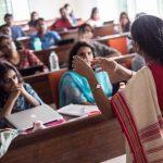 Minority Jobs, West Bengal Government Jobs, Current Jobs in West Bengal,
