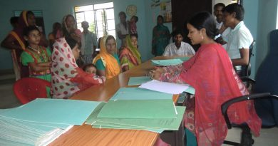 Current Jobs in West Bengal, State Govt Job,