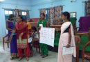 Purulia, Current Jobs in West Bengal,