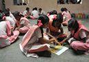Alipurduar Job, Current Jobs in West Bengal, Govt Jobs in West Bengal,