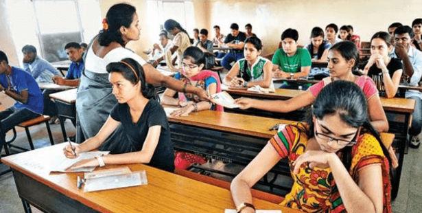 PSC, PSC Exam, PSC Clerkship, WBCS
