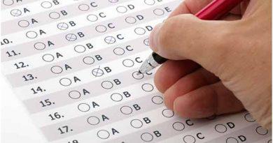 WBPSC, PSC Clerkship, PSC Clerkship Exam Key