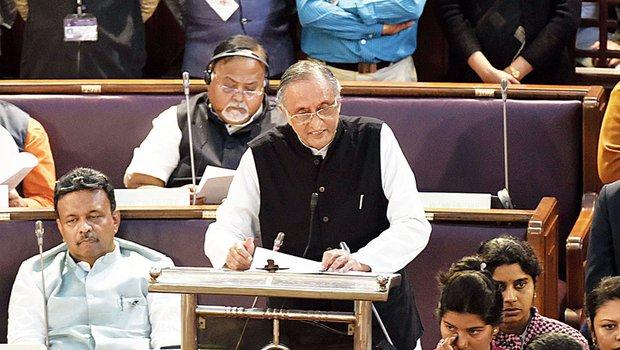 West Bengal Jobs, Govt Job, Govt Job in West Bengal, West Bengal Budget