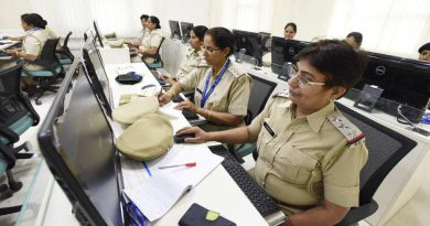 Cyber Police Recruitment, West Bengal Police Recruitment,