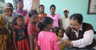 Health Jobs, North 24 Parganas Recruitment, Government Job,