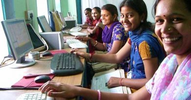 Jalpaiguri Jobs, Govt Jobs in West Bengal,
