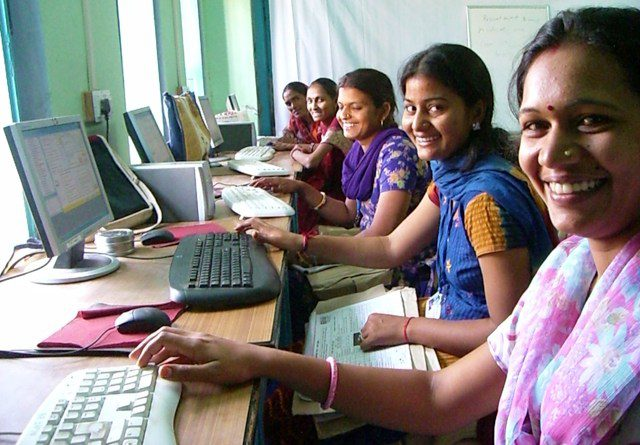 Jalpaiguri Jobs, Govt Jobs in West Bengal,
