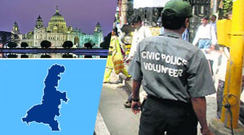 kolkata-civic-police-picture