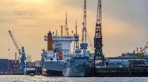 naval-picture-dockyard