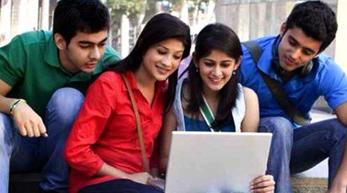 NET, Net, Net Online Application