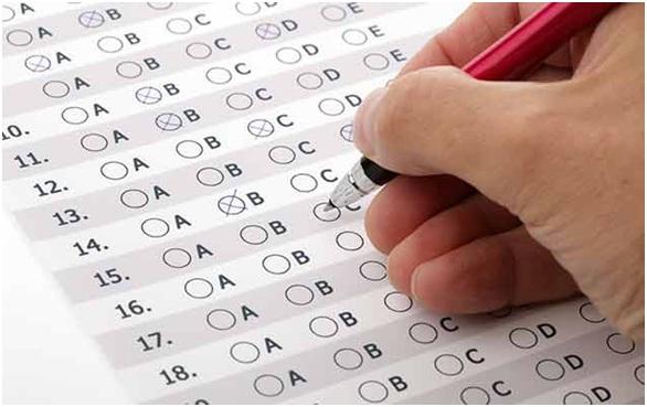 Result, Govt Exam Result